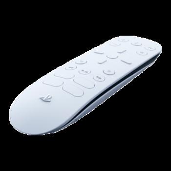 ПДУ мультимедиа для PS5™