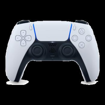 Беспроводной контроллер DualSense™ для PS5™