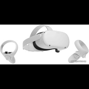 Очки виртуальной реальности Oculus Quest 2 256GB